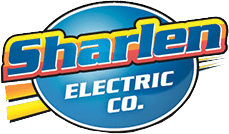 Sharlen Electric